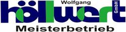 Höllwert GmbH | Malerbetrieb - Farbenmarkt - Gerüstebau