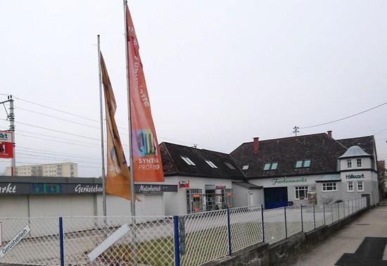 Höllwert Farbenmarkt 006